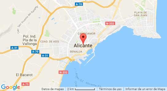 mapa-sanity-alicante