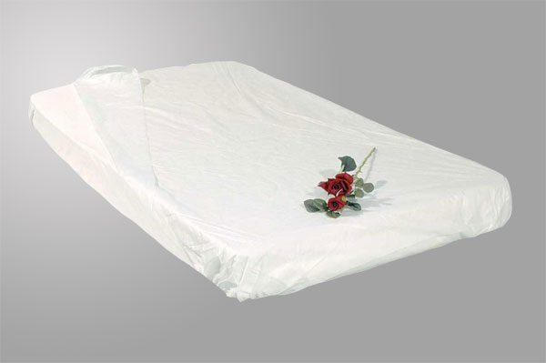 juego-cama-un-solo-uso