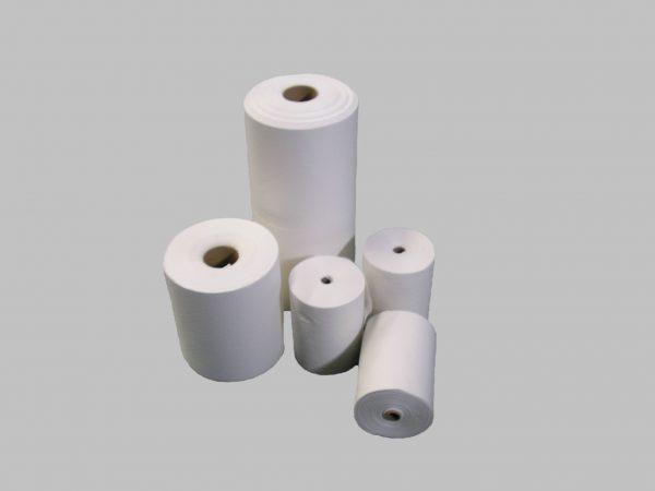 rollos-limpieza-desechables