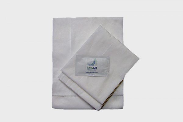 kit-toallas-desechables