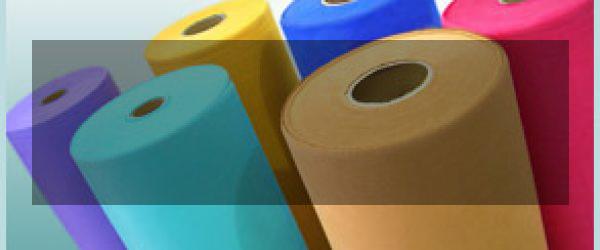 material-textil-un-solo-uso-decoracion-escenificacion