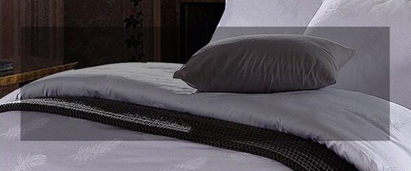 material-textil-un-solo-uso-hoteles