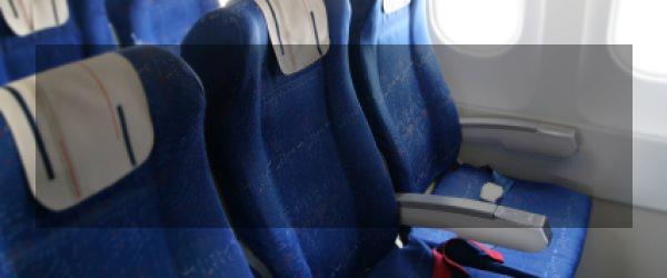 material-textil-un-solo-uso-naval-aereo-ferroviario