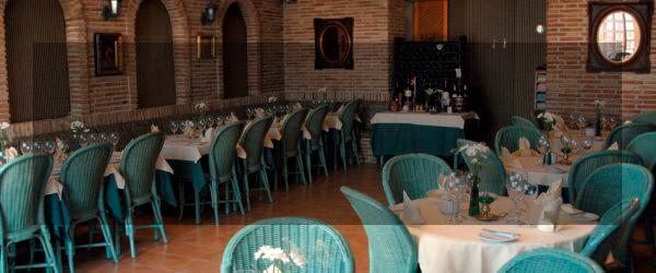 material-textil-un-solo-uso-restaurantes