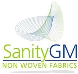 SanityGM.com